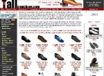 TallMenShoes.com coupon codes